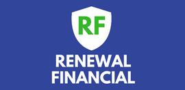 RenewalFinancial.com - FREE Online Financial Education