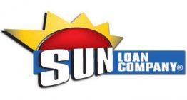 Sun Loan